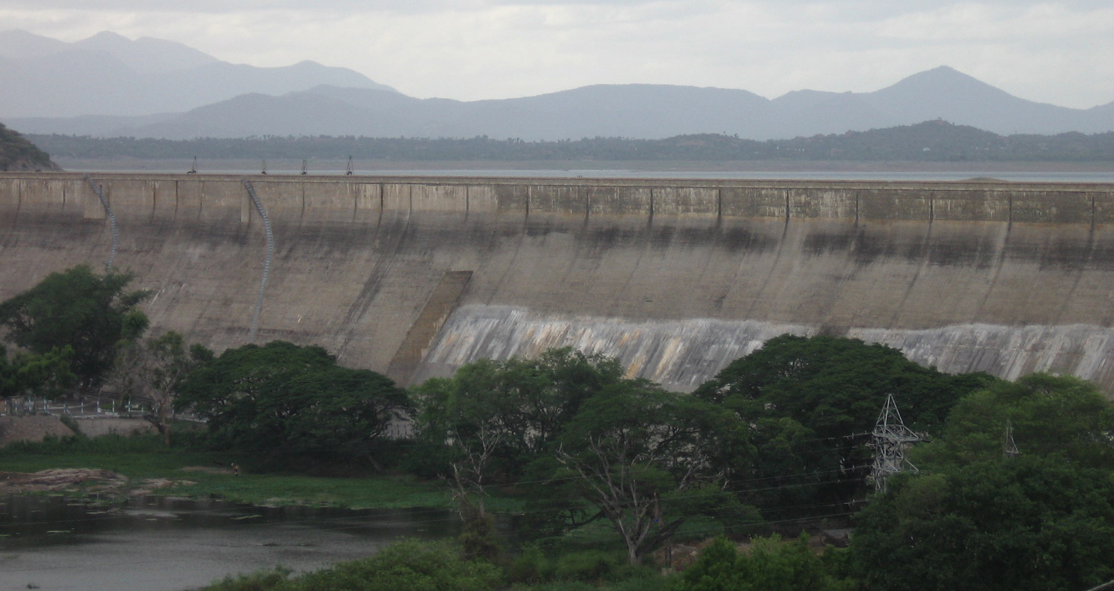 What next in Cauvery?