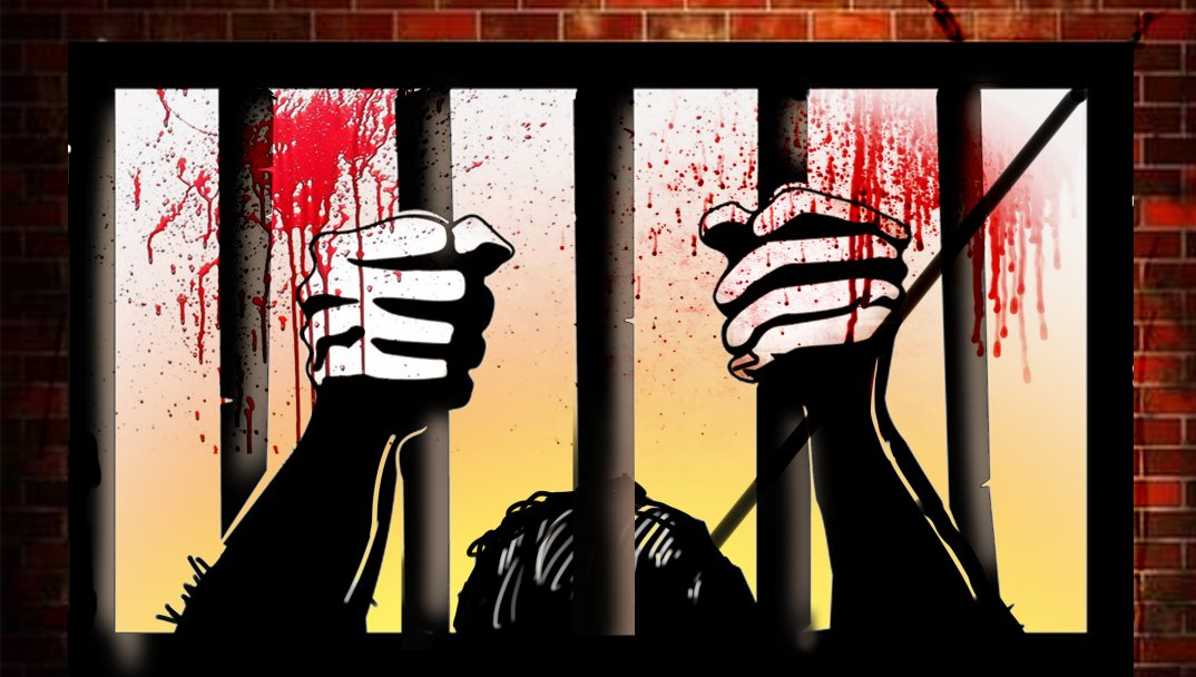 The murder of a gangster: Puzhal prison under scanner