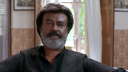 Kaala embattled: Four shocks rock the superstar boat