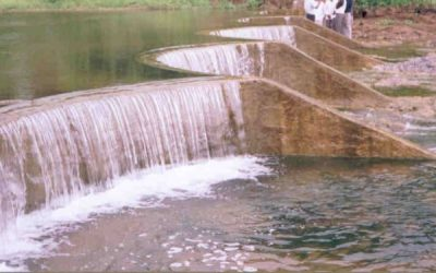 Dear farmers: Bringing ponds back to life brought livelihoods back to farmers