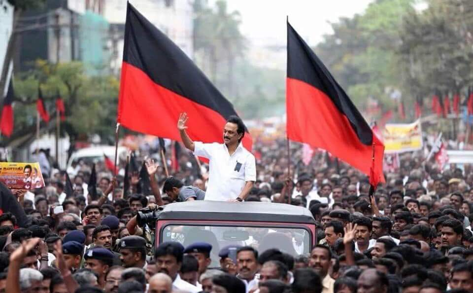 Stalin drops demand for immediate bypolls, surprising move by DMK
