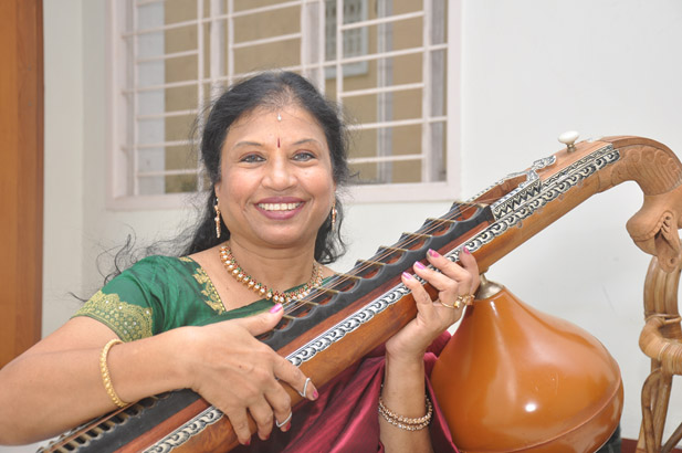 Adieu Geetha Bennett: A worthy daughter of a luminary