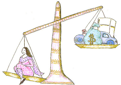 Supreme Court ruling on dowry: Empowers women or opens the doors to harassment of men?