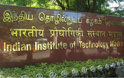 JEE will be conducted in English, Hindi and Gujarati; Tamil ignored