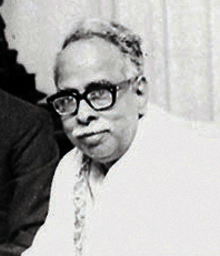 CM demands Bharat Ratna for CN Annadurai