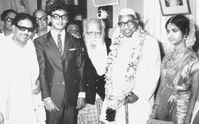 On his 140th birthday, we ask if Periyar was a miser or just wise by being thrifty