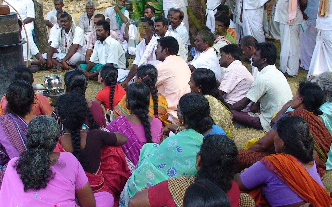 Why debt is a non-issue for these Kanyakumari farmers