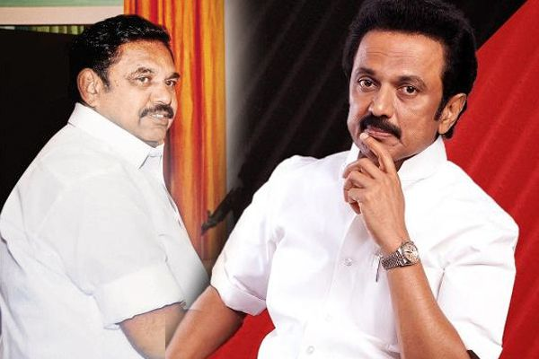 As AIADMK baulks at a mini-general election, DMK eyes coming to power