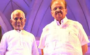 When SPB and Ilayaraja parted ways:  Will they ever work again?