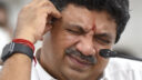 Despite ruckus, Stalin retains faith in PTR who will continue as FM