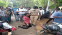 Why is Swetha's murder not moving us as much as Swathi's